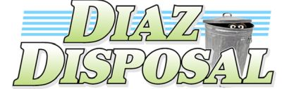 Diaz Disposal